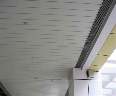 cer ceiling panels metal ceiling iso9001 ce buy metal ceiling linear metal ceiling metal suspended