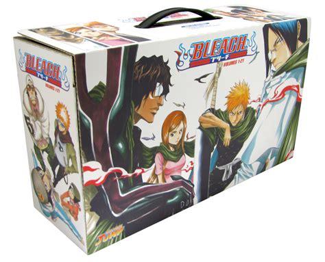 box set 2 volumes 28 48 with premium and box sets coming summer 2015