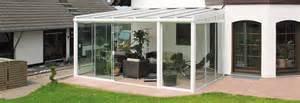wintergarten mit solardach w 228 rme und strom mit wintergartendach erzeugen solardach
