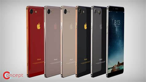 iphone new color 98 iphone 8 new color iphone 8 new color finishes
