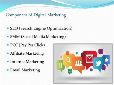 Digital Marketing Degree Course 1 by Digital Marketing Courses In India 1