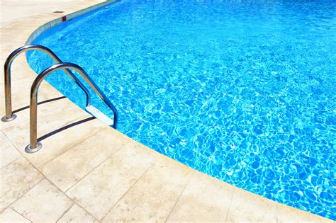 swimming pool swimming pool chemistry for dummies how to balance pool