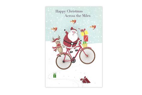 bicycle birthday card template bicycle greeting cards