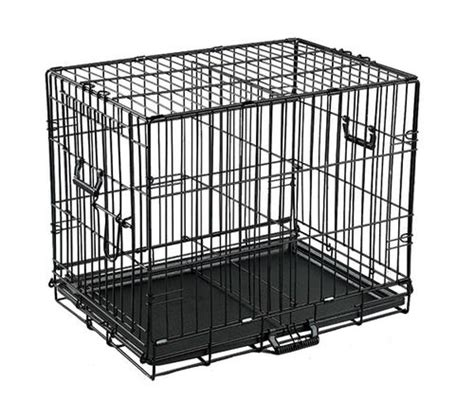 menards kennels masterpaws 174 small wire kennel at menards 174