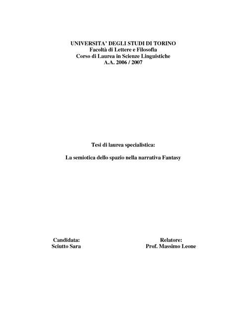 facoltà di lettere e filosofia torino universita degli studi di torino facolt 224 di lettere e