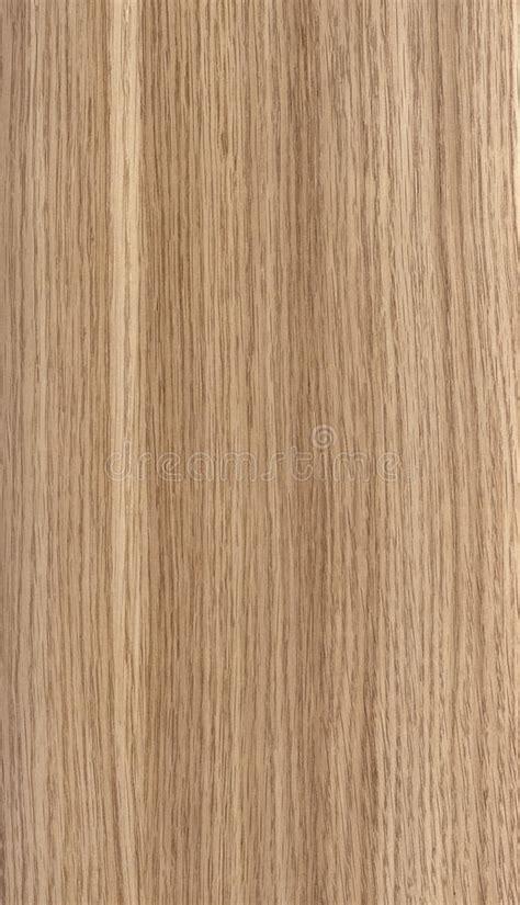 Teak Wood Texture stock image. Image of wood, board