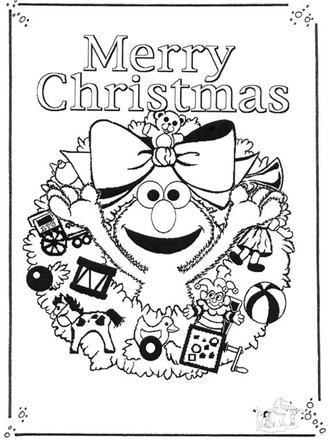 free coloring pages sesame streat sesame street