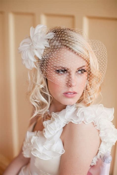 Vintage Wedding Hair Veils by Wedding Amazing Dress Vintage Wedding Hair Veils
