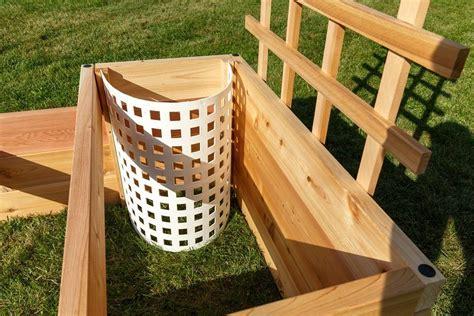 raised garden bed for sale raised garden beds for sale yardcraft