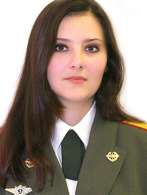 beautiful russian army army