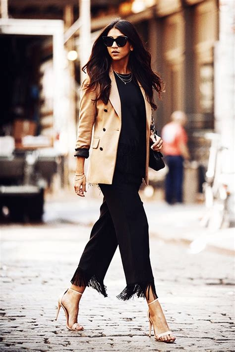Trendy Work Pieces by Stylish Ruling Pieces For The In You Fall Work Dairies