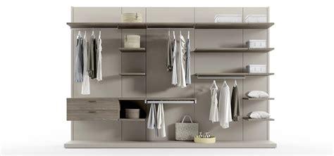 dise o de armarios ikea muebles vestidor obtenga ideas dise 241 o de muebles para su