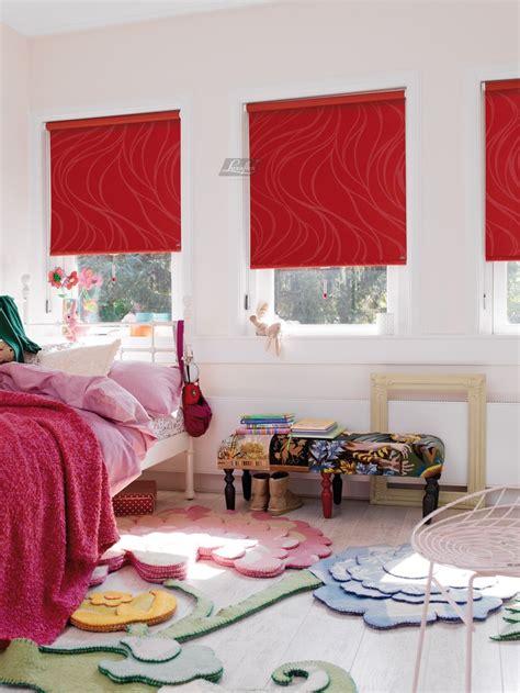 rode doorzichtige gordijnen 29 beste afbeeldingen van kamers raambekleding