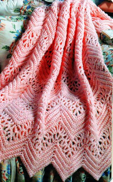 victorian pattern pinterest victorian lace afghan pattern win this pinterest