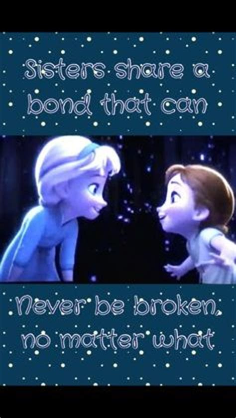 film frozen moment 1000 ideas about sisters on pinterest jw org jehovah