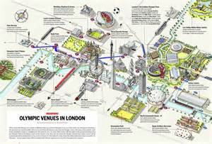 What Zone Is Covent Garden In - london olympic venues londontown com