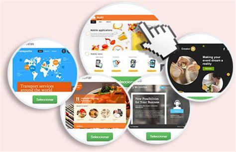 imagenes de una web crear pagina web como crear una pagina web ok hosting