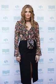 collette stenger actress stana katic as collette stenger in quot 24 quot stana katic tv