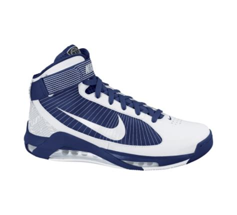 basketball shoes nike hypermax tb men s basketball shoe sneaker cabinet
