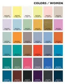 Spring fashion color trends 2014 2015 fashion trends 2015 2016