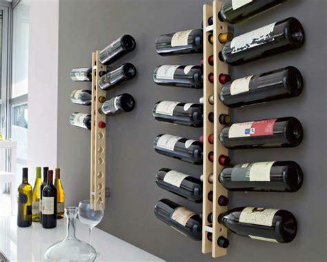 muebles vino muebles para vino para decorar el interior y conservarlo