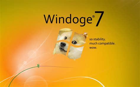 Dogecoin Meme - dogecoin wallpaper www pixshark com images galleries