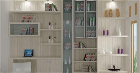 desain interior lemari pajangan kitchenset pelangi desain interior lemari pajangan