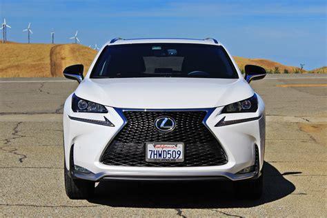 100 White Lexus Interior Lexus White Tesla