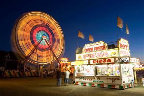 pueblo parade of lights 2017 colorado event colorado state fair colorado com