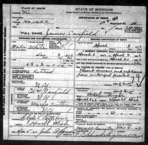 Jefferson County Alabama Birth Records Birmingham Al Certificates