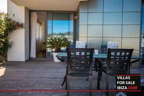 apartments for sale ibiza apartment valor real villa s for sale ibizavilla s for