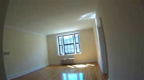 bedroom apartment  rent  forest hills queens ny youtube