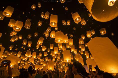 the festival of lights diwali arch2o com