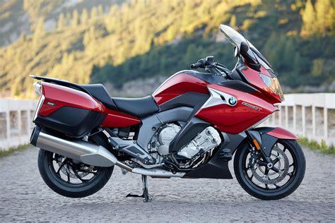 Bmw Motorrad Malaysia Facebook bmw motorrad malaysia introduces the new bmw k 1600 gt