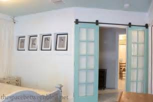 Upcycling Idea Reclaimed French Doors On Rolling Door Steel French Doors Home Depot