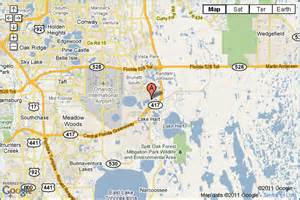 where is lake nona florida on the map pediatric orlando child care orlando doctor orlando