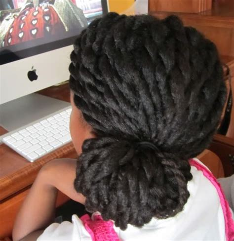 hair activator for black hair 1000 images about natural hair on pinterest styles for