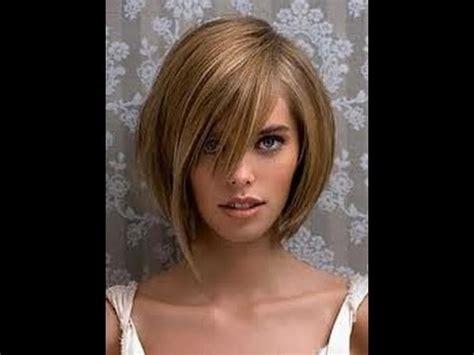 bob hairstyles classy  elegant youtube