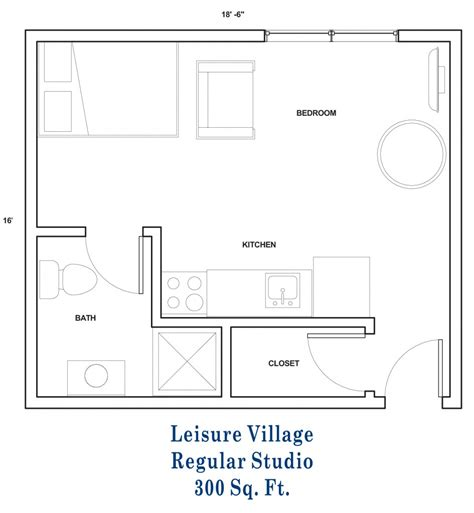 leisure village camarillo floor plans leisure village camarillo floor plans stunning leisure