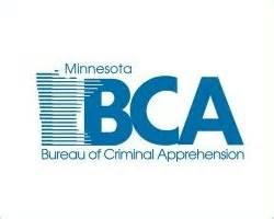 Mn Bca Criminal Record Enforcement Gets At Bca Conference In St Cloud