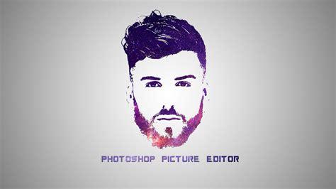 face typography tutorial photoshop cs6 photoshop tutorials splatter dispersion photo