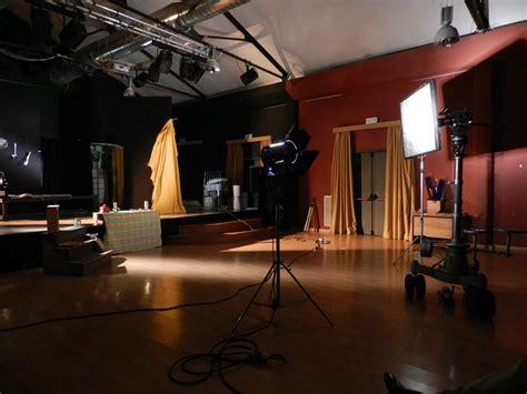 illuminazione cinematografica istituto fellini scuola secondaria professionale