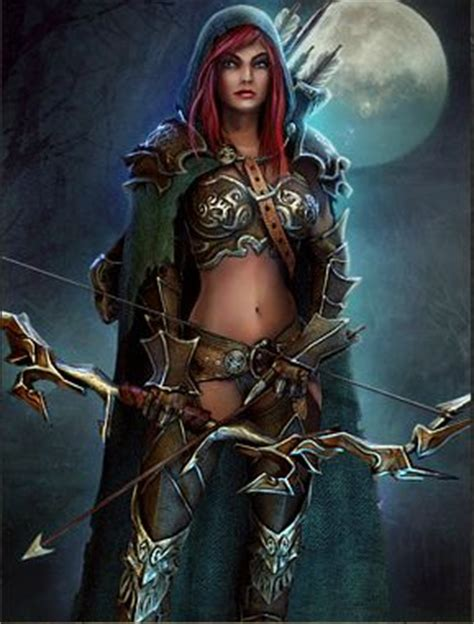 who is the girl in age of war advert stormfall age of war stormfall age of war pinterest