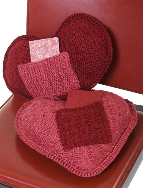 pattern for heart shaped pillow 17 best images about crochet pillows on pinterest