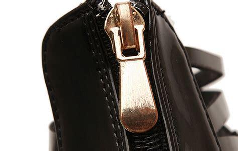 Simoncelli Heels Size 35 39 9228 stiletto gladitor sandals size 35 39 black heels
