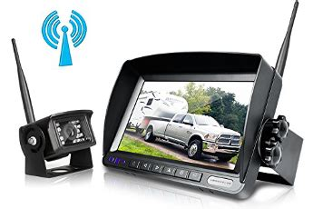 best backup camera for rv | camera security reviews