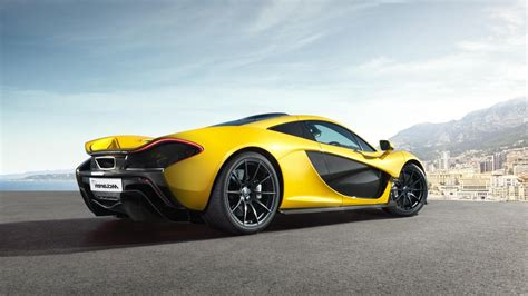 New Cars Wallpaper Hd by Mclaren P1 New Hd Cars 4k Wallpapers Images