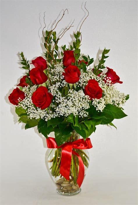 valentines flower arrangements 17 best ideas about flower arrangements on