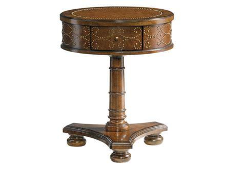 tiny side table tiny tables tiny coffee table amusing tiny side tables