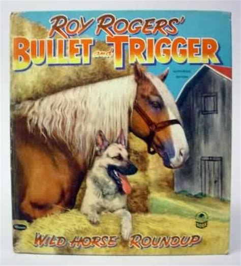 17 best images about dogs named bullet on the cowboy pets and bullets